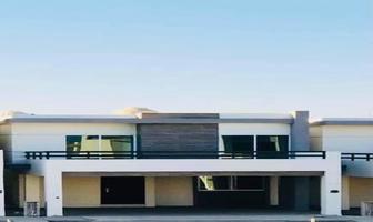 Foto de casa en venta en  , hacienda del mar, mazatlán, sinaloa, 20197039 No. 01