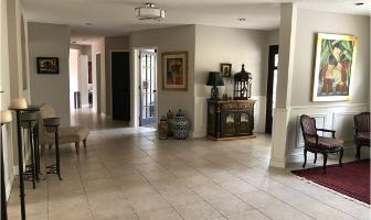 Foto de casa en venta en  , hacienda de valle escondido, atizapán de zaragoza, méxico, 11386436 No. 06
