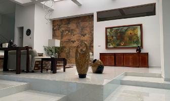 Foto de casa en venta en  , hacienda de valle escondido, atizapán de zaragoza, méxico, 12219088 No. 01