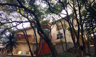 Foto de casa en venta en  , hacienda de valle escondido, atizapán de zaragoza, méxico, 12269650 No. 01
