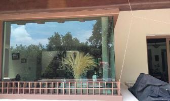 Foto de casa en venta en  , hacienda de valle escondido, atizapán de zaragoza, méxico, 12570209 No. 01