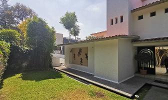 Foto de casa en venta en  , hacienda de valle escondido, atizapán de zaragoza, méxico, 12630061 No. 01