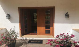 Foto de casa en venta en  , hacienda de valle escondido, atizapán de zaragoza, méxico, 0 No. 03