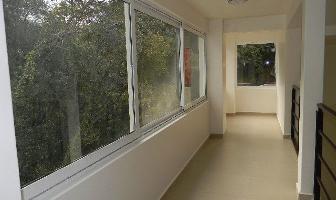 Foto de casa en venta en  , hacienda de valle escondido, atizapán de zaragoza, méxico, 14592147 No. 19