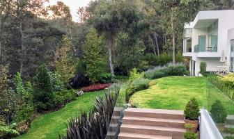 Foto de casa en venta en  , hacienda de valle escondido, atizapán de zaragoza, méxico, 15727258 No. 02