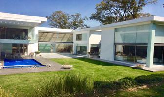 Foto de casa en venta en  , hacienda de valle escondido, atizapán de zaragoza, méxico, 6861164 No. 01