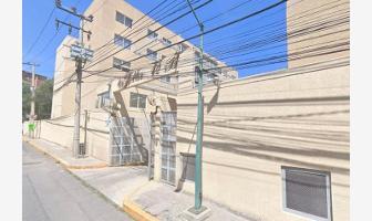 Foto de departamento en venta en hacienda de xalpa 12, hacienda del parque 1a sección, cuautitlán izcalli, méxico, 0 No. 01