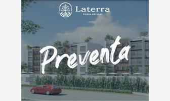 Foto de departamento en venta en hacienda de xalpa 3, hacienda del parque 2a sección, cuautitlán izcalli, méxico, 0 No. 01