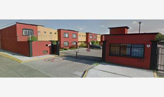 Foto de casa en venta en hacienda de zimapan 153, las teresas, querétaro, querétaro, 7202041 No. 01