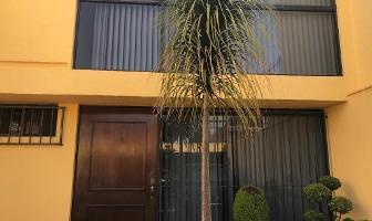 Foto de casa en venta en hacienda de zotoluca , hacienda de echegaray, naucalpan de juárez, méxico, 0 No. 01
