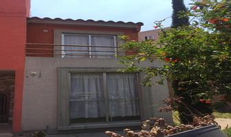 Foto de casa en venta en  , hacienda del bosque, tecámac, méxico, 11707078 No. 01