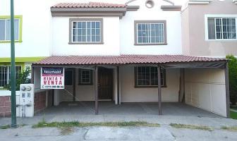 Foto de casa en venta en  , hacienda del campestre, león, guanajuato, 11169270 No. 01