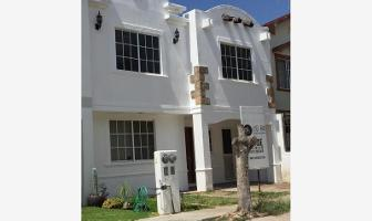 Foto de casa en venta en  , hacienda del campestre, león, guanajuato, 11187954 No. 01