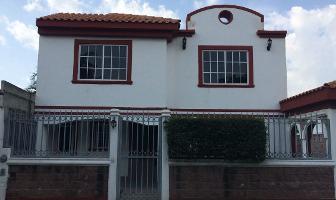 Foto de casa en renta en  , hacienda del campestre, león, guanajuato, 5475433 No. 01