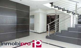 Foto de departamento en renta en hacienda del ciervo 32, hacienda de las palmas, huixquilucan, méxico, 0 No. 01