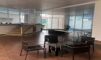 Foto de departamento en venta en hacienda del ciervo , interlomas, huixquilucan, méxico, 0 No. 01