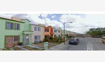 Foto de casa en venta en hacienda del cobre 000, hacienda real del caribe, benito juárez, quintana roo, 0 No. 01