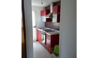 Foto de casa en venta en  , hacienda del monte, morelia, michoacán de ocampo, 0 No. 01