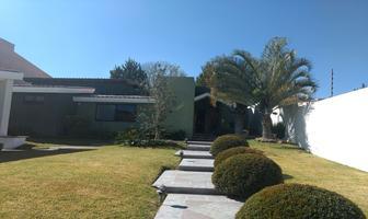Foto de casa en venta en hacienda del palote , balcones del campestre, león, guanajuato, 16804455 No. 01