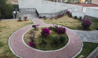 Foto de departamento en venta en  , hacienda del parque 1a sección, cuautitlán izcalli, méxico, 0 No. 03