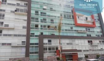 Foto de departamento en venta en hacienda del parque 23, hacienda del parque 2a sección, cuautitlán izcalli, méxico, 0 No. 01