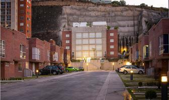 Foto de departamento en venta en  , hacienda del parque 2a sección, cuautitlán izcalli, méxico, 0 No. 01