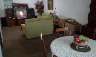 Foto de departamento en venta en  , hacienda del parque 2a sección, cuautitlán izcalli, méxico, 7228519 No. 01