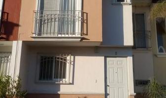 Foto de casa en venta en  , hacienda del real, tonalá, jalisco, 11759871 No. 01