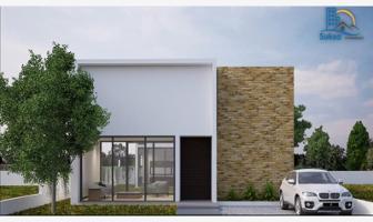 Foto de casa en venta en  , hacienda del refugio, saltillo, coahuila de zaragoza, 8536520 No. 01