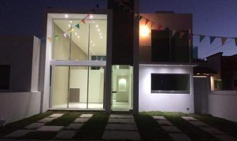 Foto de casa en venta en hacienda del retablo 7, residencial haciendas de tequisquiapan, tequisquiapan, querétaro, 12776750 No. 01