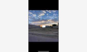 Foto de terreno habitacional en venta en hacienda del rosario 1, hacienda del rosario, torreón, coahuila de zaragoza, 17998578 No. 01