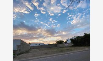 Foto de terreno habitacional en venta en hacienda del rosario 6, hacienda del rosario, torreón, coahuila de zaragoza, 19427590 No. 01