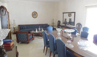 Foto de casa en venta en hacienda del rosario , hacienda del rosario, torreón, coahuila de zaragoza, 0 No. 01