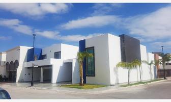 Foto de casa en venta en  , hacienda del rosario, torreón, coahuila de zaragoza, 12978201 No. 01