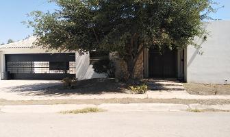 Foto de casa en venta en  , hacienda del rosario, torreón, coahuila de zaragoza, 14406687 No. 01