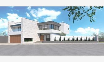 Foto de casa en venta en  , hacienda del rosario, torreón, coahuila de zaragoza, 0 No. 01