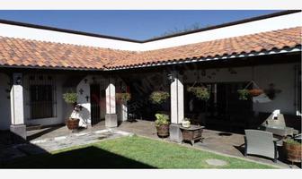 Foto de casa en venta en  , hacienda del rosario, torreón, coahuila de zaragoza, 17672808 No. 01