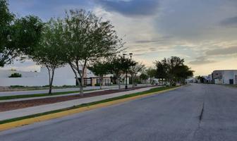 Foto de terreno habitacional en venta en  , hacienda del rosario, torreón, coahuila de zaragoza, 0 No. 01