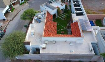 Foto de casa en venta en  , hacienda del rosario, torreón, coahuila de zaragoza, 9627345 No. 04