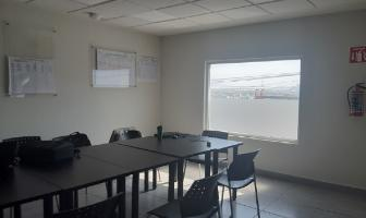 Foto de oficina en renta en hacienda del sol 28, hacienda del sol, garcía, nuevo león, 12748961 No. 01
