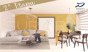 Foto de casa en venta en  , hacienda del sol, tarímbaro, michoacán de ocampo, 13720335 No. 01