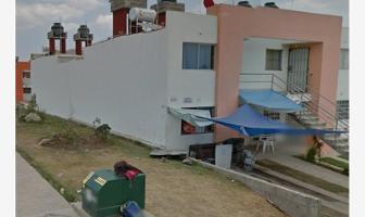 Foto de casa en venta en  , hacienda del sol, tarímbaro, michoacán de ocampo, 6817531 No. 01