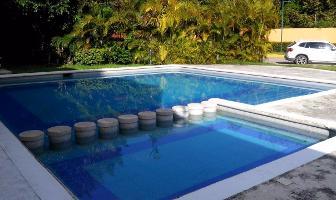 Foto de casa en venta en  , hacienda dorada, carmen, campeche, 3283384 No. 01
