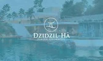 Foto de terreno habitacional en venta en  , hacienda dzodzil, mérida, yucatán, 11703037 No. 01