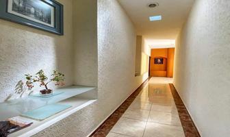 Foto de casa en venta en  , hacienda dzodzil, mérida, yucatán, 17285220 No. 01