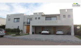 Foto de casa en venta en hacienda el campanario 2, el campanario, querétaro, querétaro, 0 No. 01