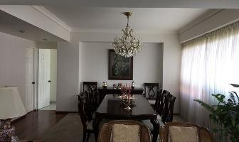 Foto de departamento en venta en hacienda el ciervo, portovita 11, hacienda de las palmas, huixquilucan, méxico, 0 No. 01