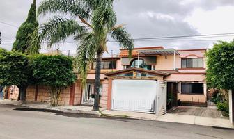 Foto de casa en venta en hacienda el colorado , jardines de la hacienda, querétaro, querétaro, 0 No. 01