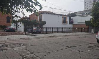Foto de casa en renta en hacienda el conejo 110, jardines de la hacienda, querétaro, querétaro, 0 No. 01