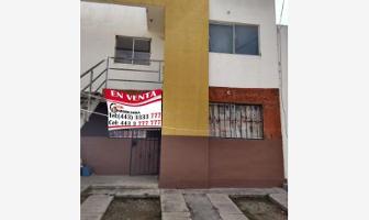 Foto de casa en venta en  , hacienda del sol, tarímbaro, michoacán de ocampo, 8921512 No. 01